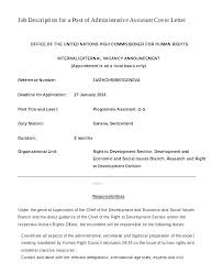 example resume letter cover letter example resume immigration letter examples resume
