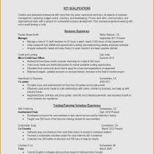 Best Words For Resume Stunning Keywords For Resume Writing PostGraduate Resumes
