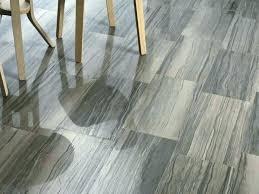 hardwood floor tile ceramic tile that looks like hardwood floors the best ceramic tiles that look