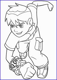 ben 10 coloring pages free awesome ben 10 ultimate alien coloring pages for kids coloring