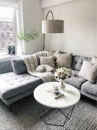 condo living room design ideas. condo living room design ideas best 25 small decorating on pinterest photos
