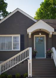 what color to paint front door 2Curb Appeal Tips Home Exterior  HGTV