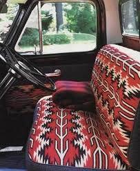 the jack kerouac custom car upholstery