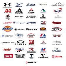Sport Brands I29 Sports Custom Sports And Athletic Equipment Orange