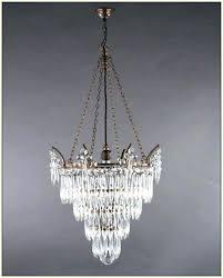 chandelier parts com chandelier parts crystal crystal chandelier parts whole lead crystal chandelier parts chandelier parts chandelier parts