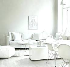 innovative white sitting room furniture top. All White Furniture Living Room Parkapp For Set Ideas Innovative Sitting Top