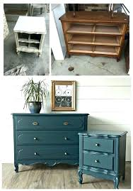 Old Furniture Makeovers Furniture Makeovers Makeovers Ideas With