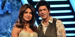 Priyanka, Shah Rukh in Bhansali's next? | AVSTV - bollywood and Hollywood  latest News, Movies, Songs, Videos & Photos