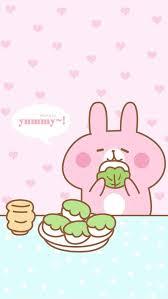 Cartoon Kawaii Cute Dog Wallpapers ...