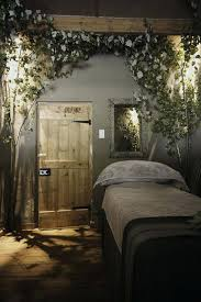 dark forest themed bedroom forest themed bedroom marvellous inspiration ideas forest themed bedroom charming design ideas