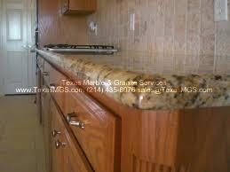 60 40 undermount stainless santa cecilia demi bullnose edge santa cecilia kennedale tx santa cecilia granite countertops