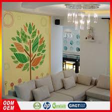 Custom Photo Wallpaper Murals Colorful ...