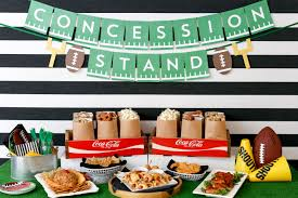 super bowl office party ideas. Game Day Evite In Super Bowl Party Ideas Office P