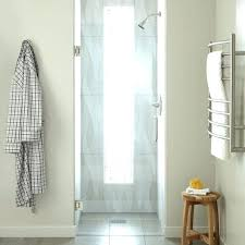 curtain over door shower curtain over sliding glass doors door curtains intended for inspirations curtain