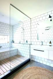 showers bath shower combo designs bathtubs keystone tub combination units bathtub des