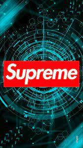 1107x1965 #samsung #edge #s6 #supreme ...