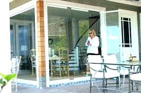 french glass garage doors. Lowes Doors And Windows Replacement Window Screens  Retractable Screen Glass French Garage R