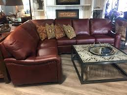 furniture stores in the woodlands. Furniture Stores In The Woodlands Tx Leather Interiors At Interstate Inside