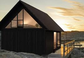 Small beach house Minecraft 15 Sqm Modern Beach House This Dadka Dadka Modern Home Decor And Space Saving Furniture For Small