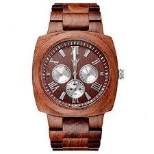 meku handmade mens wood watch multi eye hypoallergenic wrist watch meku handmade mens wood watch multi eye hypoallergenic