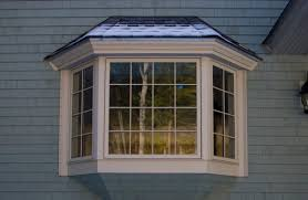 Harvey Accessory Bay Window ...