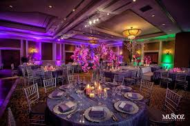 Blooming Design And Events Miami Event Planning Peacock Premier Events Florist Floral