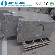 chinese supplier prefab granite kitchen countertop