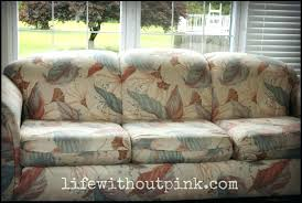 sure fit patio furniture covers. Related Post Sure Fit Patio Furniture Covers P
