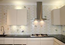kitchen backsplash subway tile. Incredible Remarkable Subway Tile Kitchen Backsplash And Perfect Inside Glass E