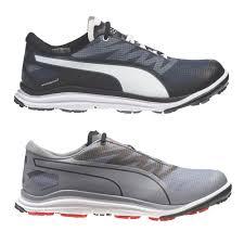 puma golf shoes mens. puma golf shoes mens u