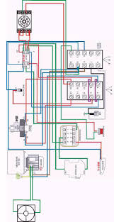 b maker motor wire diagram wiring diagram library b maker motor wire diagram wiring librarywiring diagram for new hydraulic sausage stuffers