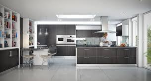 Best Kitchen Interiors  Interior Design IdeasBest Kitchen Interiors