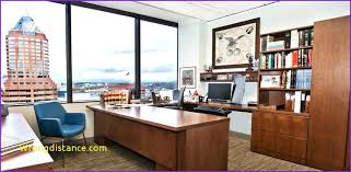 law office interior design. Law Firm Interior Design Fidelity Wardrobe Modern Day Pinterest Architecture Interiors And Building Designs Office I