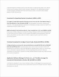 Front Office Resume Delectable Front Office Assistant Resume Fresh Executive Administrative