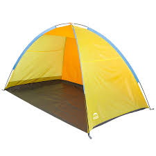 <b>Пляжный тент Jungle Camp</b> Tenerife Beach 70874 - цена, отзывы ...