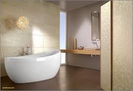 Bodenfliesen Wohnzimmer Modern Schön Badezimmer Grau Beige Einzigartig  Frisch Badezimmer Fliesen Grau