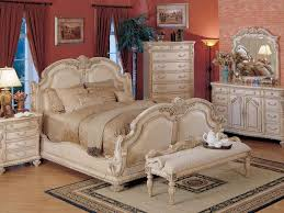 white victorian bedroom furniture. Awesome Victorian Style Bedroom Furniture With Set Home Interior Design Living Room White F