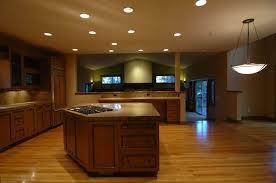 Kitchen Design Gallery Alpine Custom Interiors