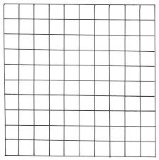 Printable Grid Paper Printable Graph Paper Templates 5 Download Free