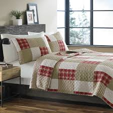 unique quilts and coverlets  quilting galleries