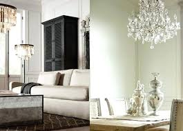 contemporary lighting dining room. Contemporary Lighting Dining Room Large Size Of Living  Fixtures Track Ideas .