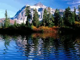 mountains beyond mountains essay mountains beyond mountains essays mountains beyond