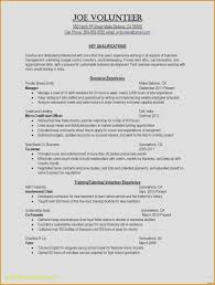 Resume Templates For Mac Free Elegant Free Resume Editor Beautiful