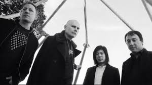 smashing pumpkins ounce summer tour featuring most of original lineup