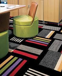 carpet tiles bedroom. View In Gallery Contemporary Carpet Tiles For Kids Bedrooms Bedroom
