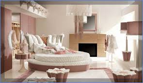 mansion bedrooms for girls. Beautiful Mansion Modern Mansion Bedroom For Girls  Google Search Throughout Mansion Bedrooms For Girls S