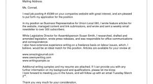 ... Resume:Local Resume Writing Services Amazing Local Resume Writing  Services Fire Fighter Resume More About ...