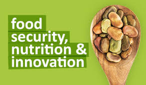 food security in essay food security nutrition innovation  food security nutrition innovation food nutrition security innovation