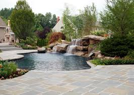 pool patio ideas. Wonderful Inground Pool Patio Ideas Luxury Swimming Amp Spa