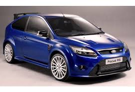 2015 ford focus rs. 2015 ford focus rs megahatch competitors rs